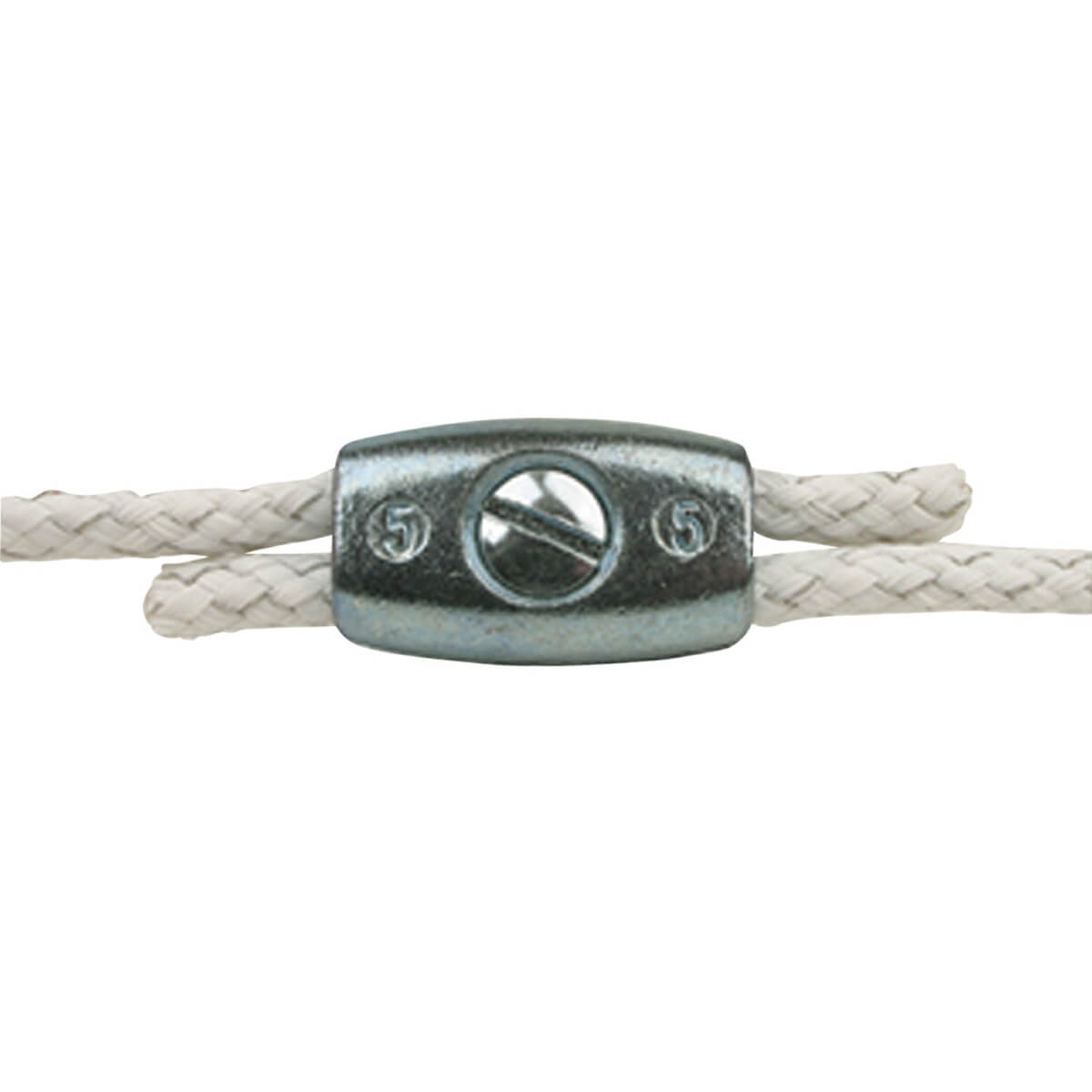Power Wizard C-2 Electric Rope Clamp