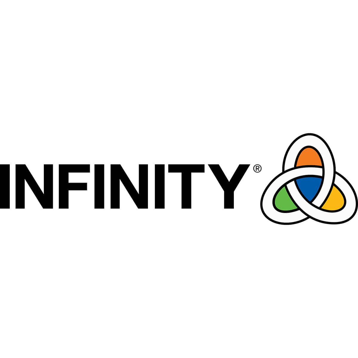 Infinity® 6.7L