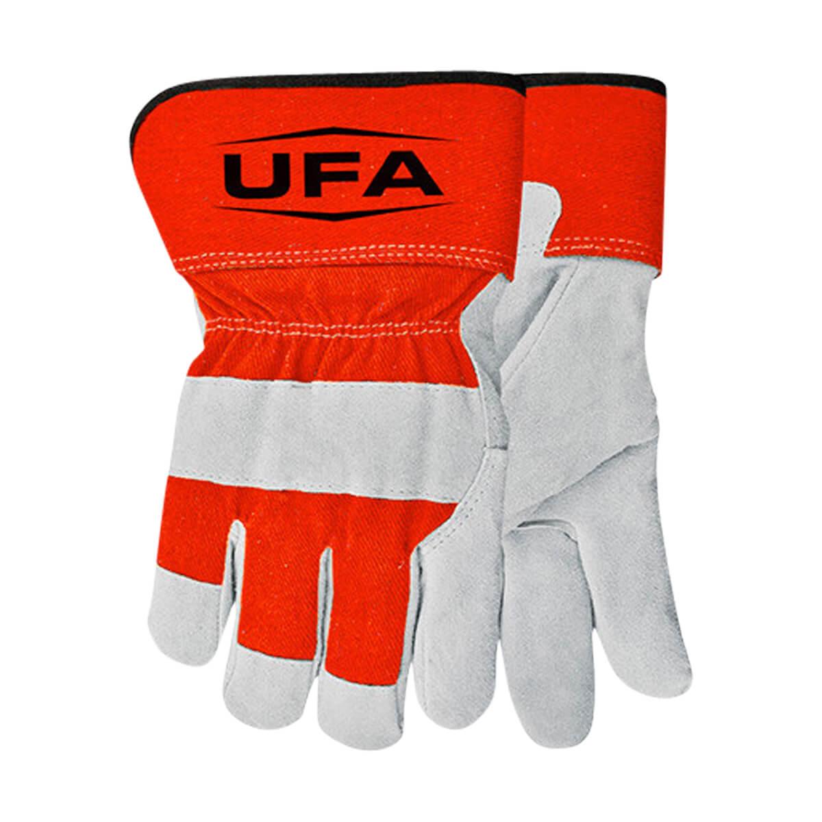 UFA Women's Combo Gloves