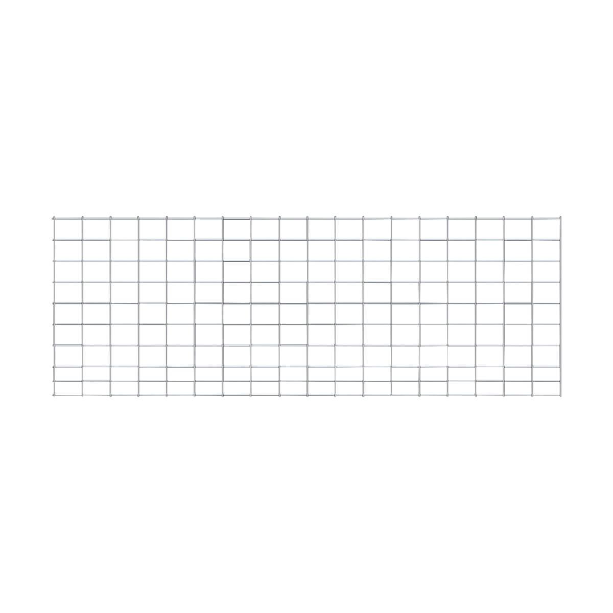 "Hog Panel 52"" x 16' - 13 line"