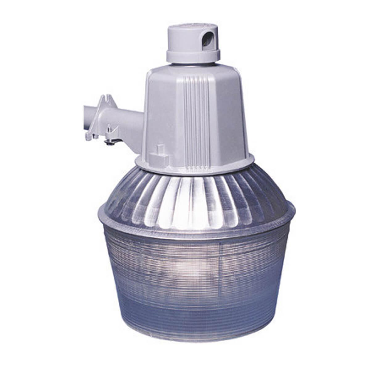 High Pressure Sodium Security Light - 150W