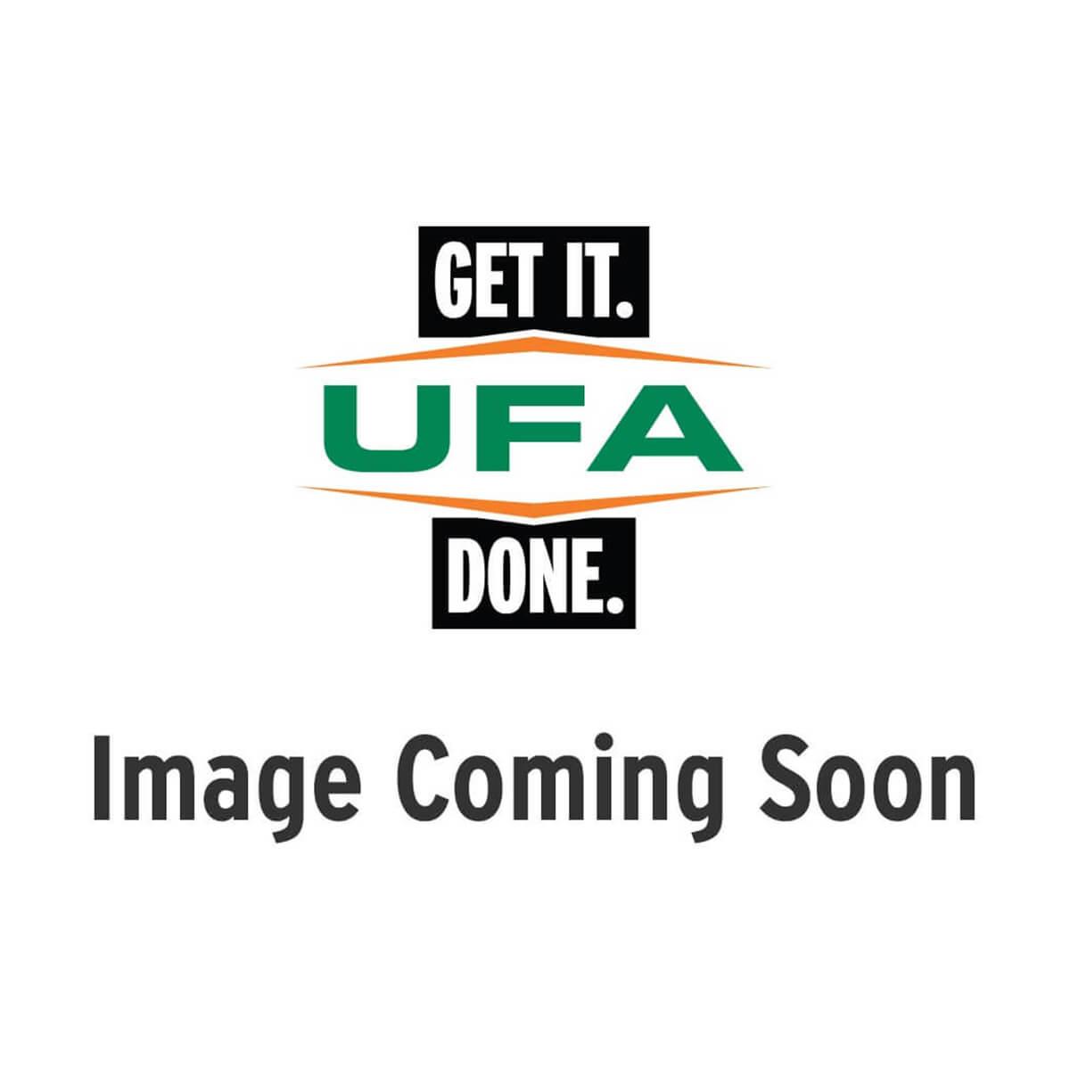 WF-636 Corner Cap