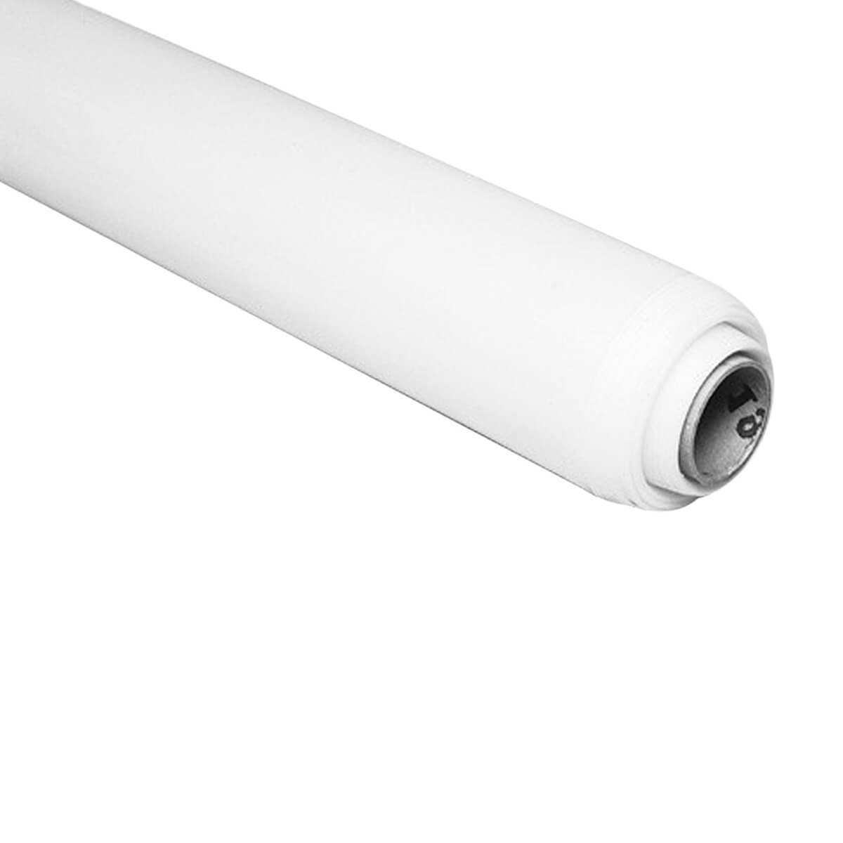 """Clear Poly Vapour Barrier - 16"""" x 375'"""