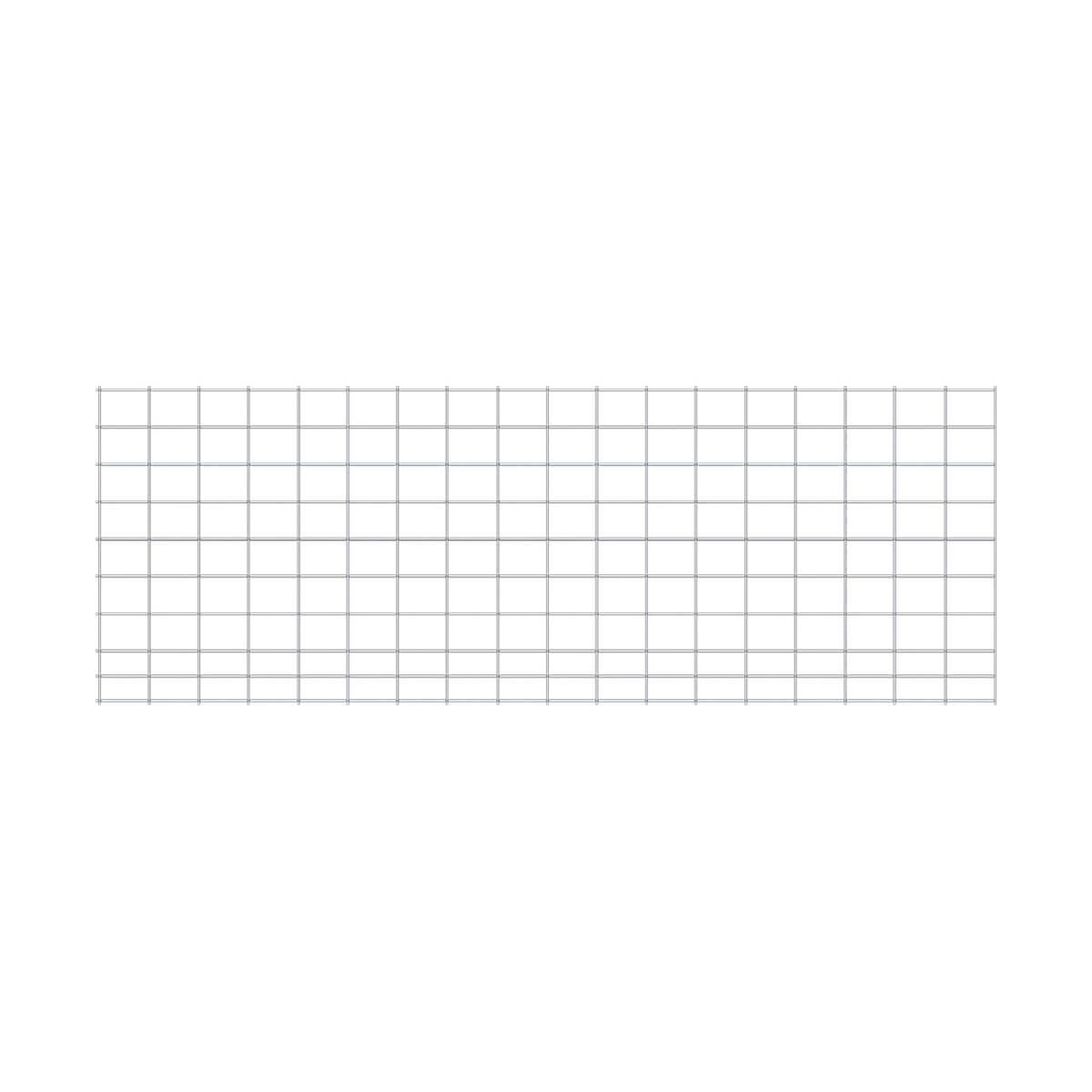 "Hog Panel 34"" x 16' - 11 line"
