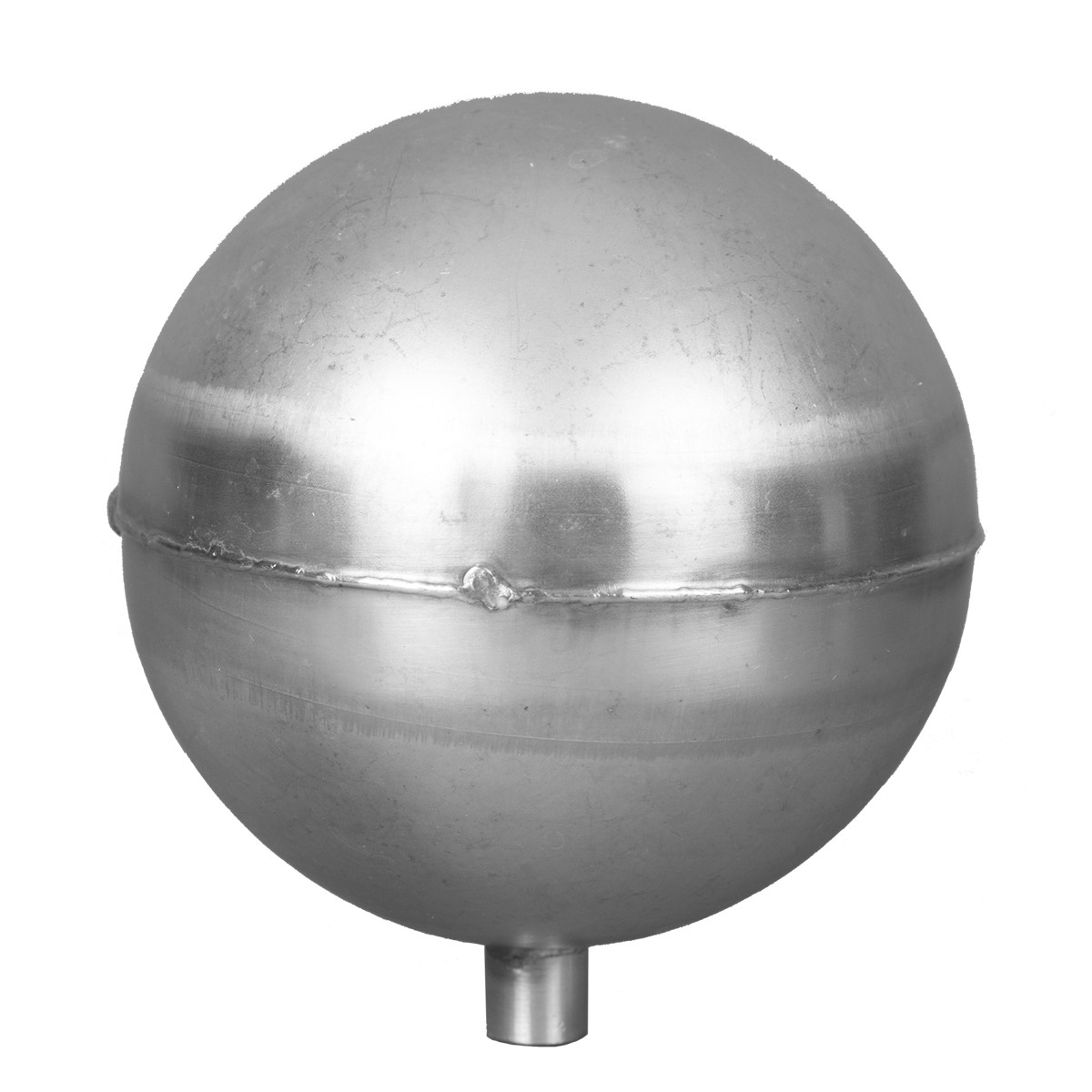 Cowcrete Float Balls - 4-in