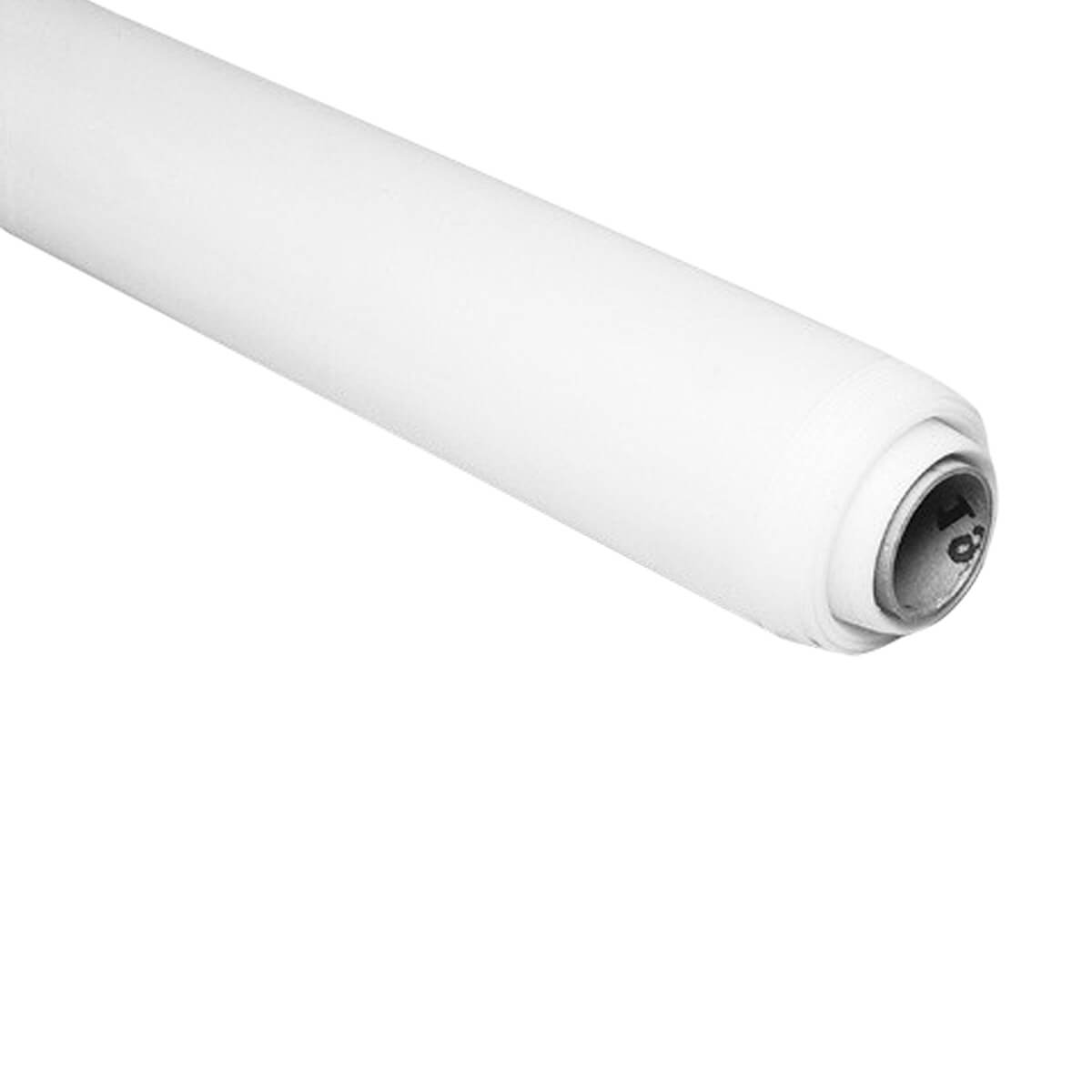 Clear Poly Vapour Barrier - 10' x 100'