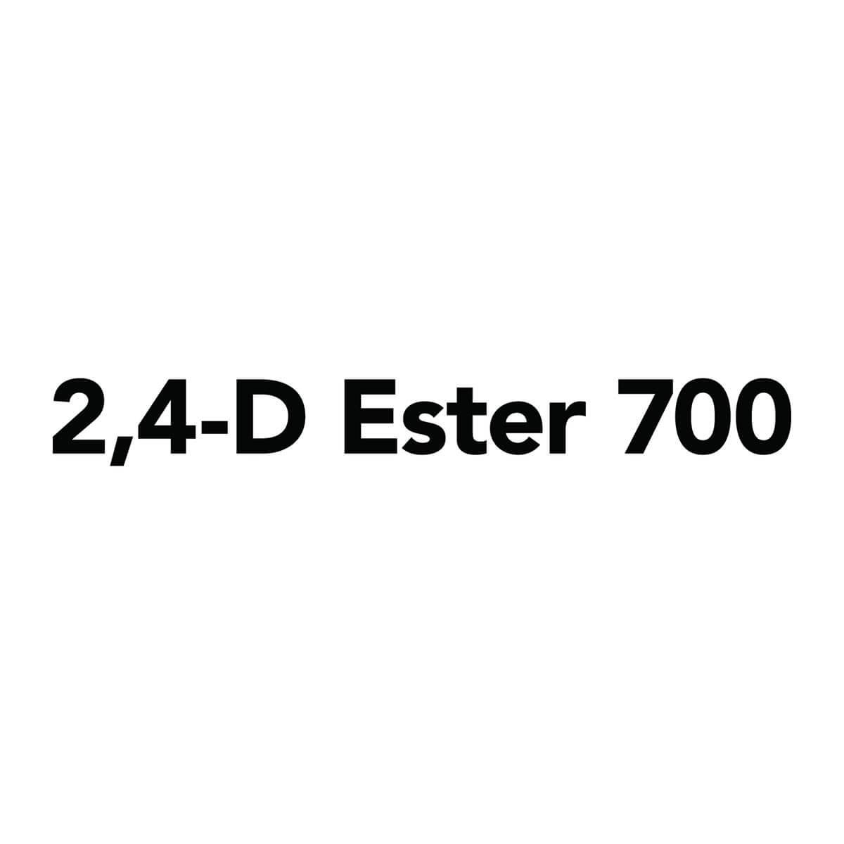 2,4-D ESTER 10L