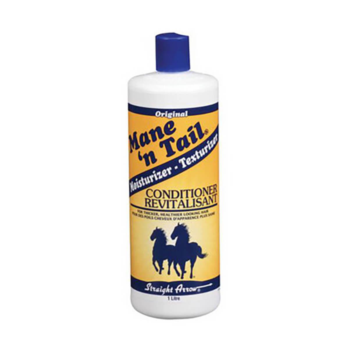 Mane N Tail Shampoo - 1 L