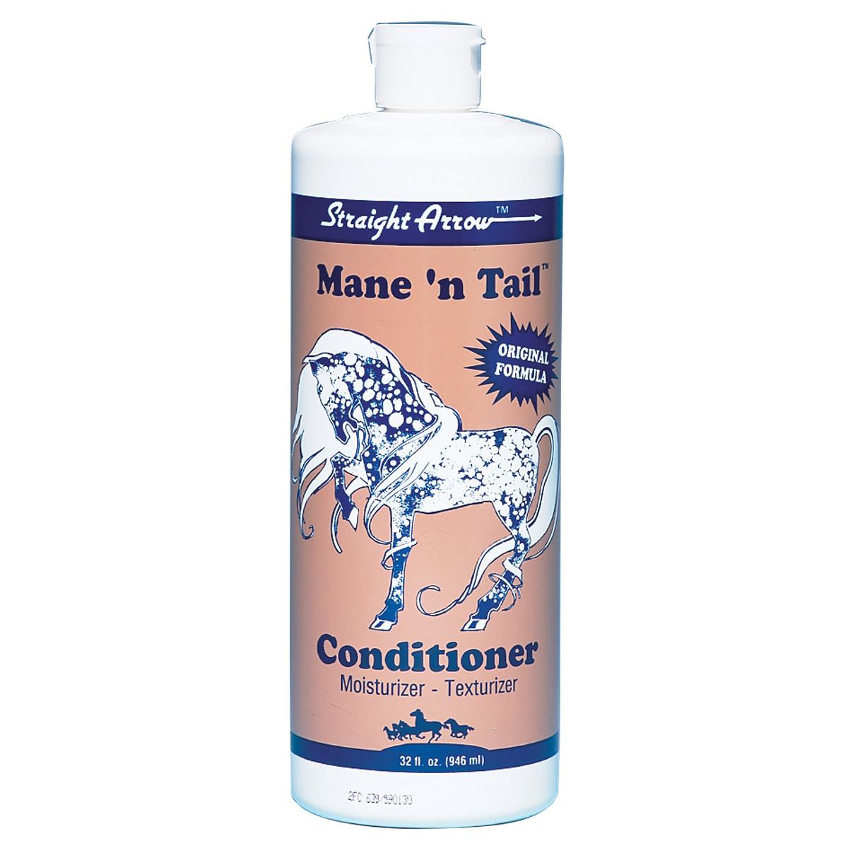 Mane N Tail Conditioner - 1 L