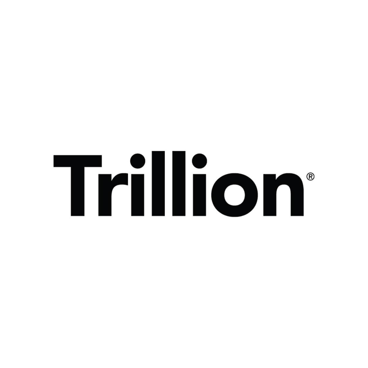 Trillion® - 10 L