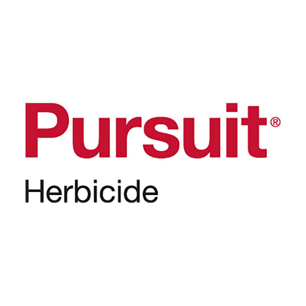 Pursuit® 240 West - 3.3 L Jug