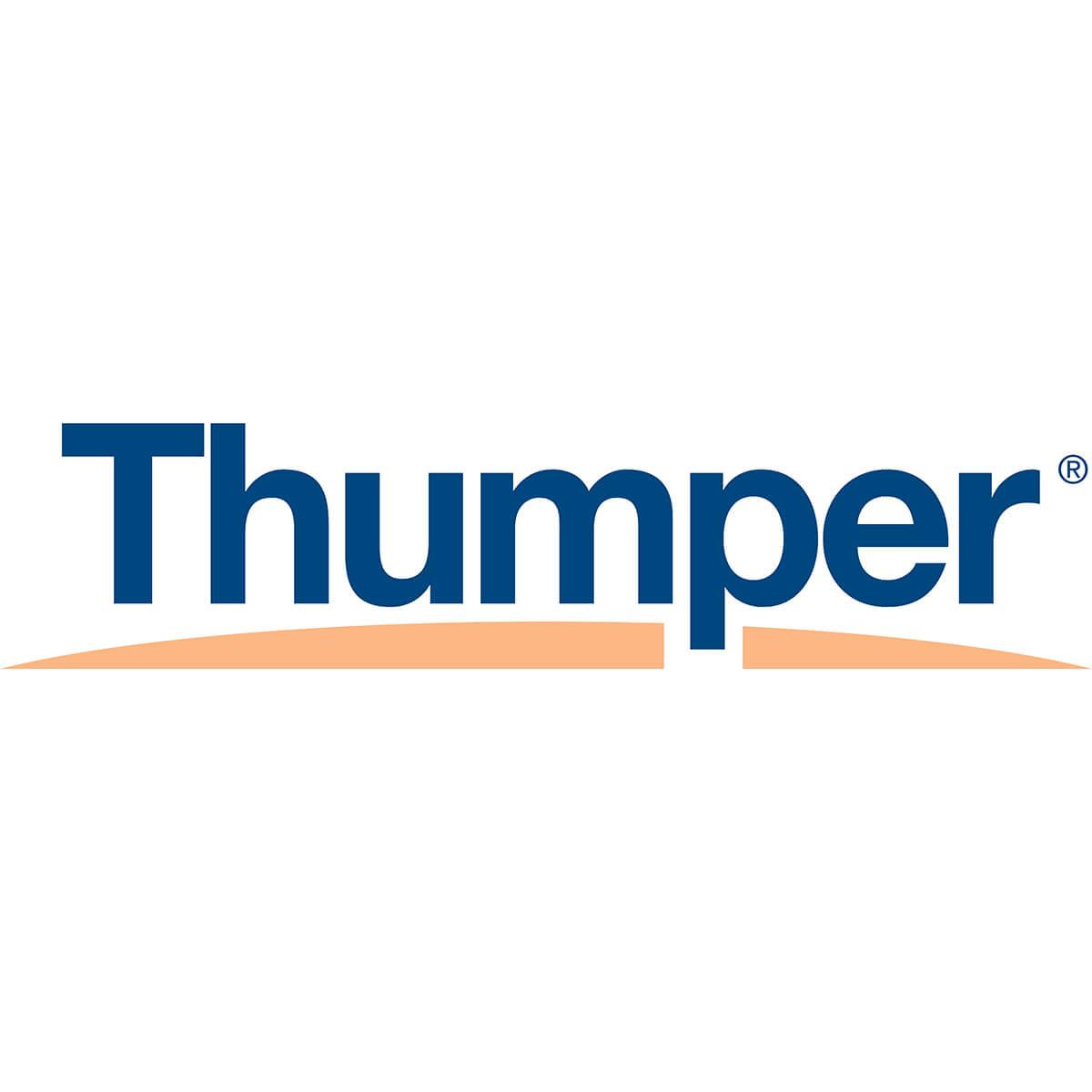 Thumper® 8L