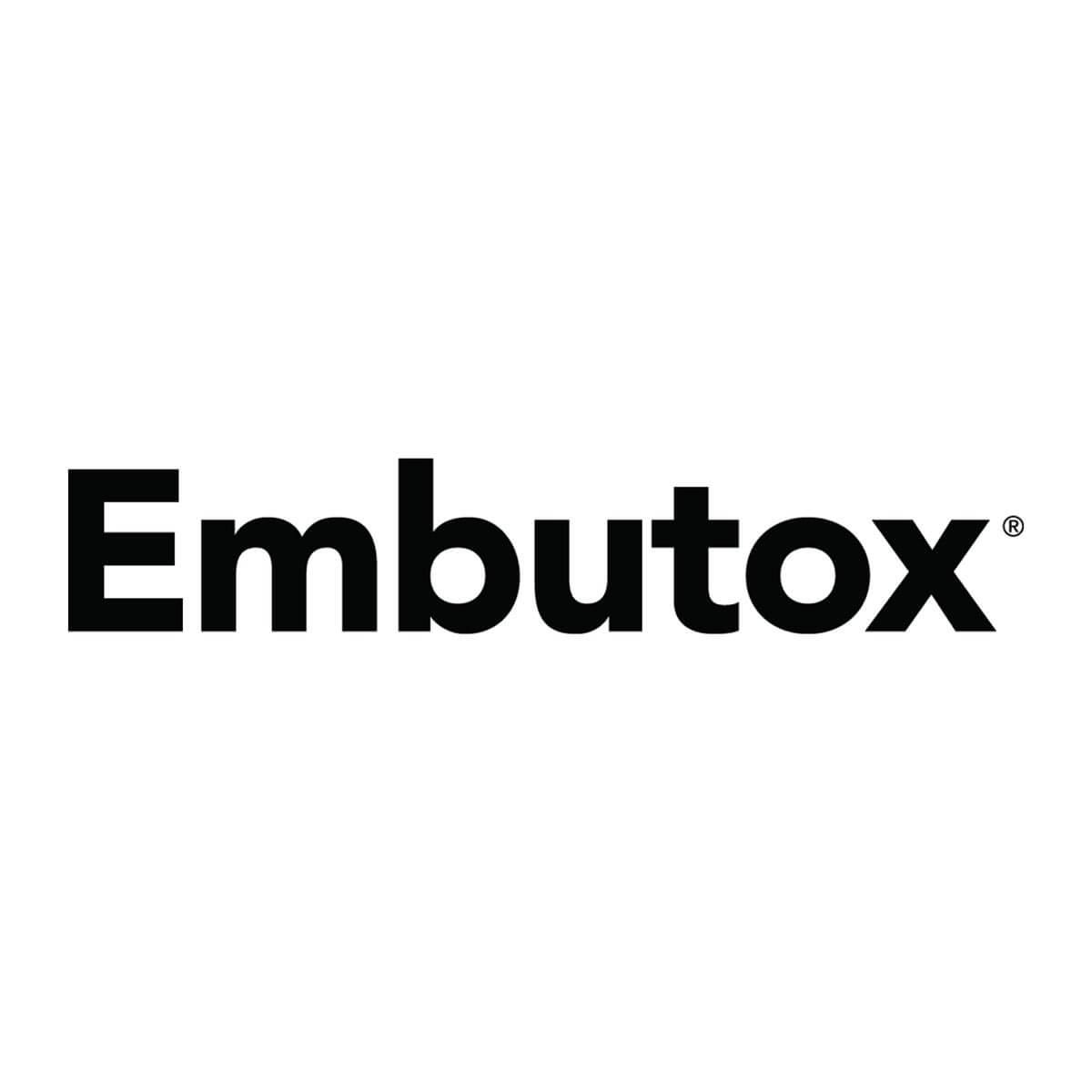 EMBUTOX 10L