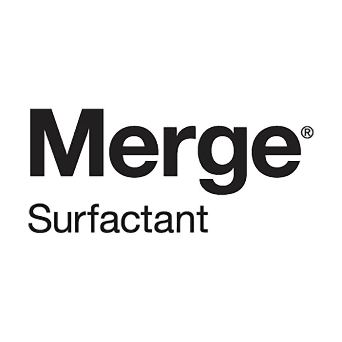 Merge® Adjuvant Emulsif Conc - 8.1 L Jug