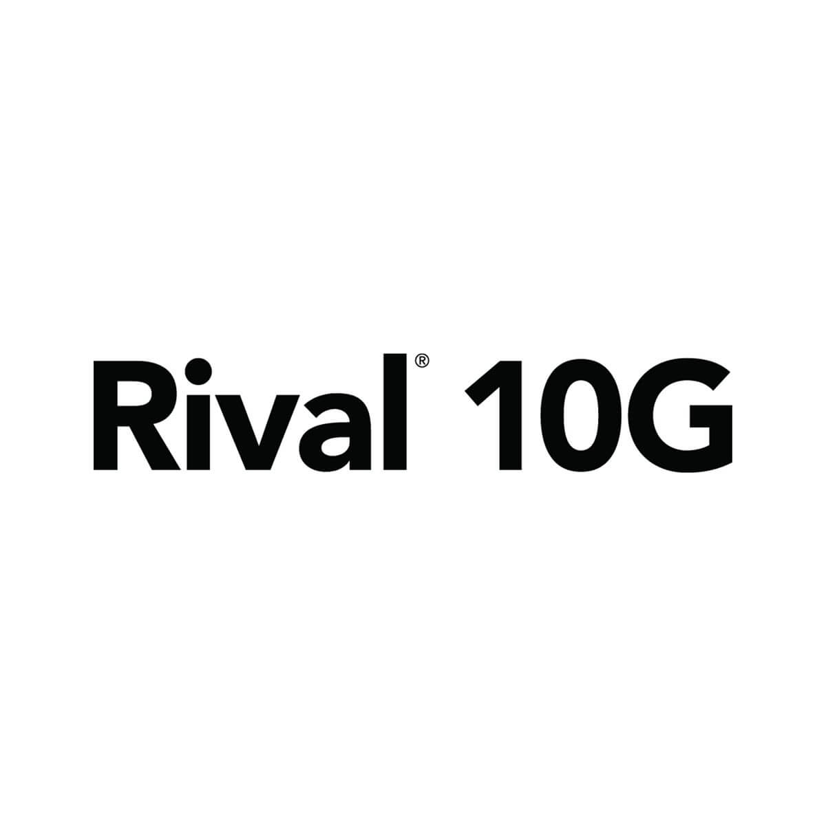 RIVAL 10G 454KG