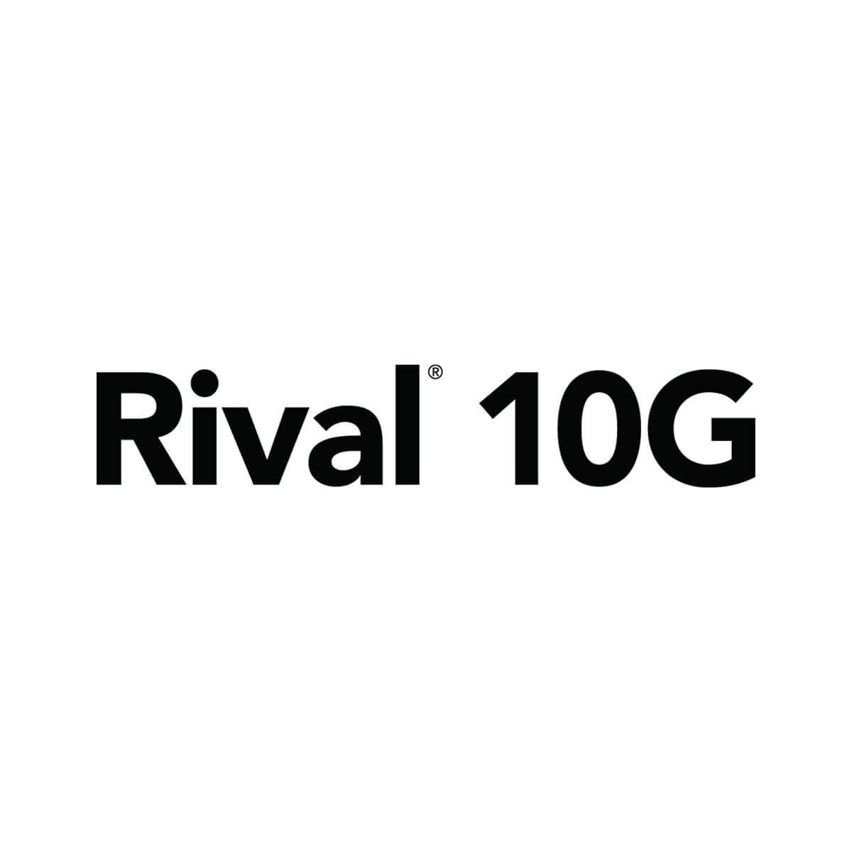 RIVAL 10G 22.7KG
