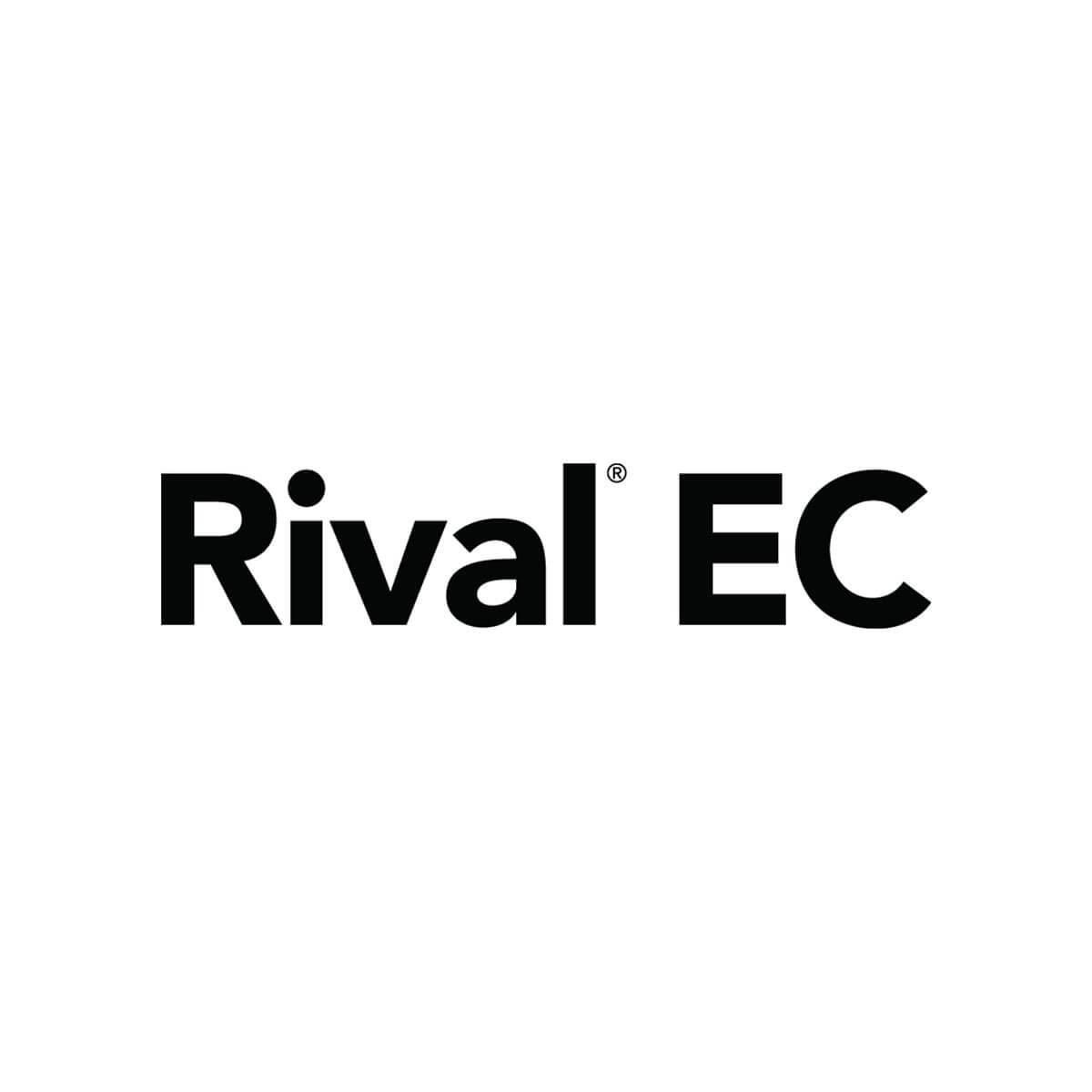 RIVAL 500 EC 9L