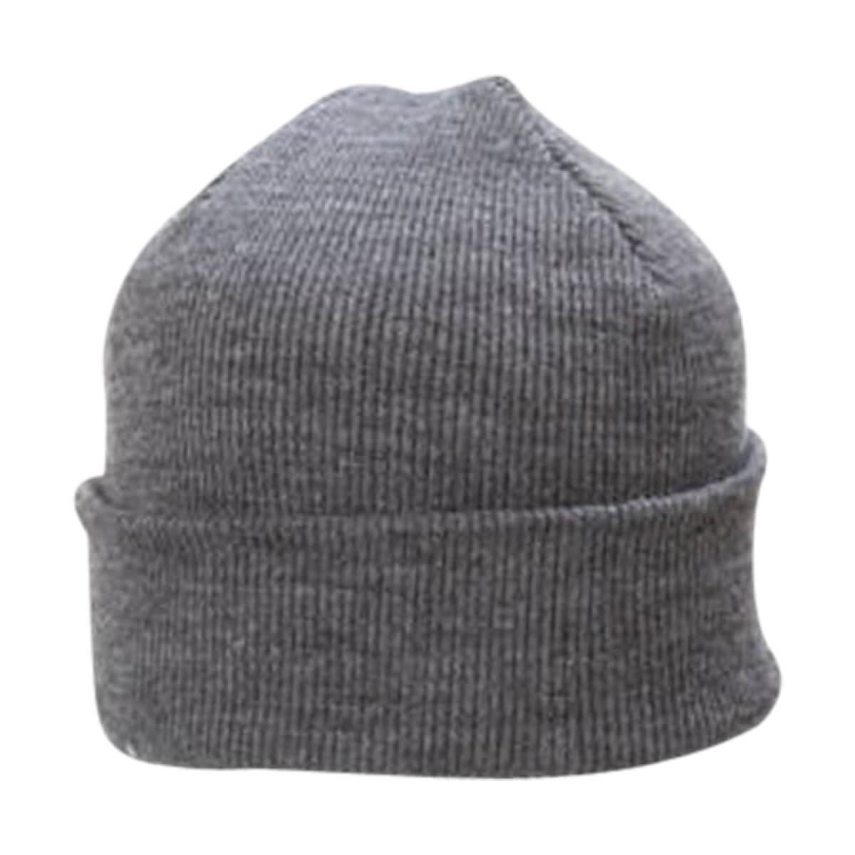 Tip Knit Toque