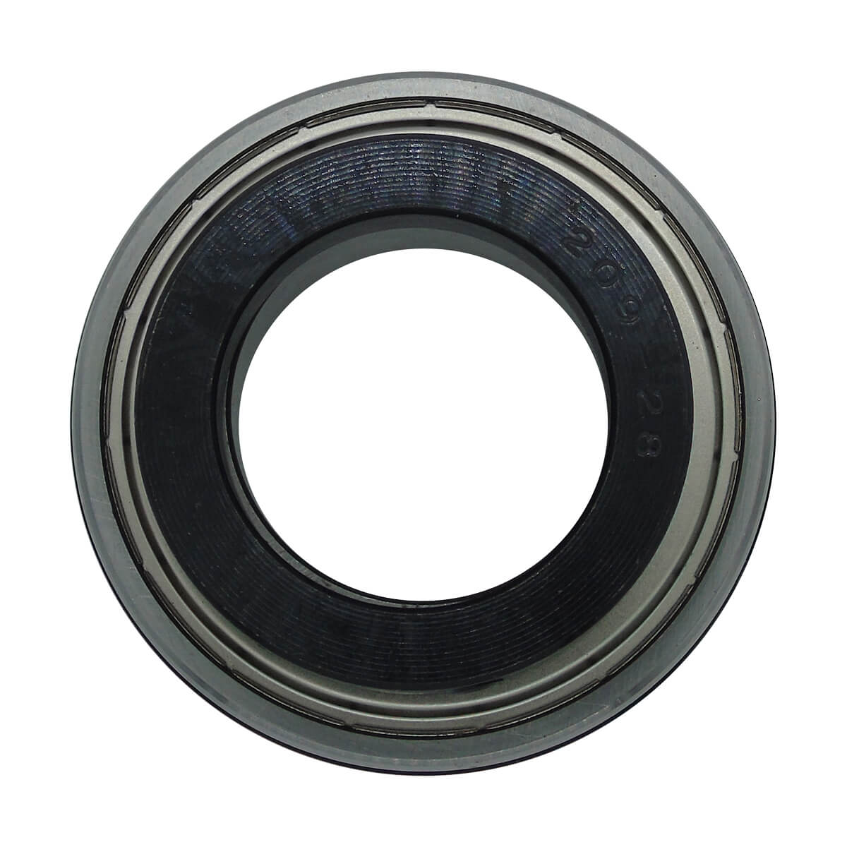 "1-3/4"" x 85mm Greasable Insert Bearings"