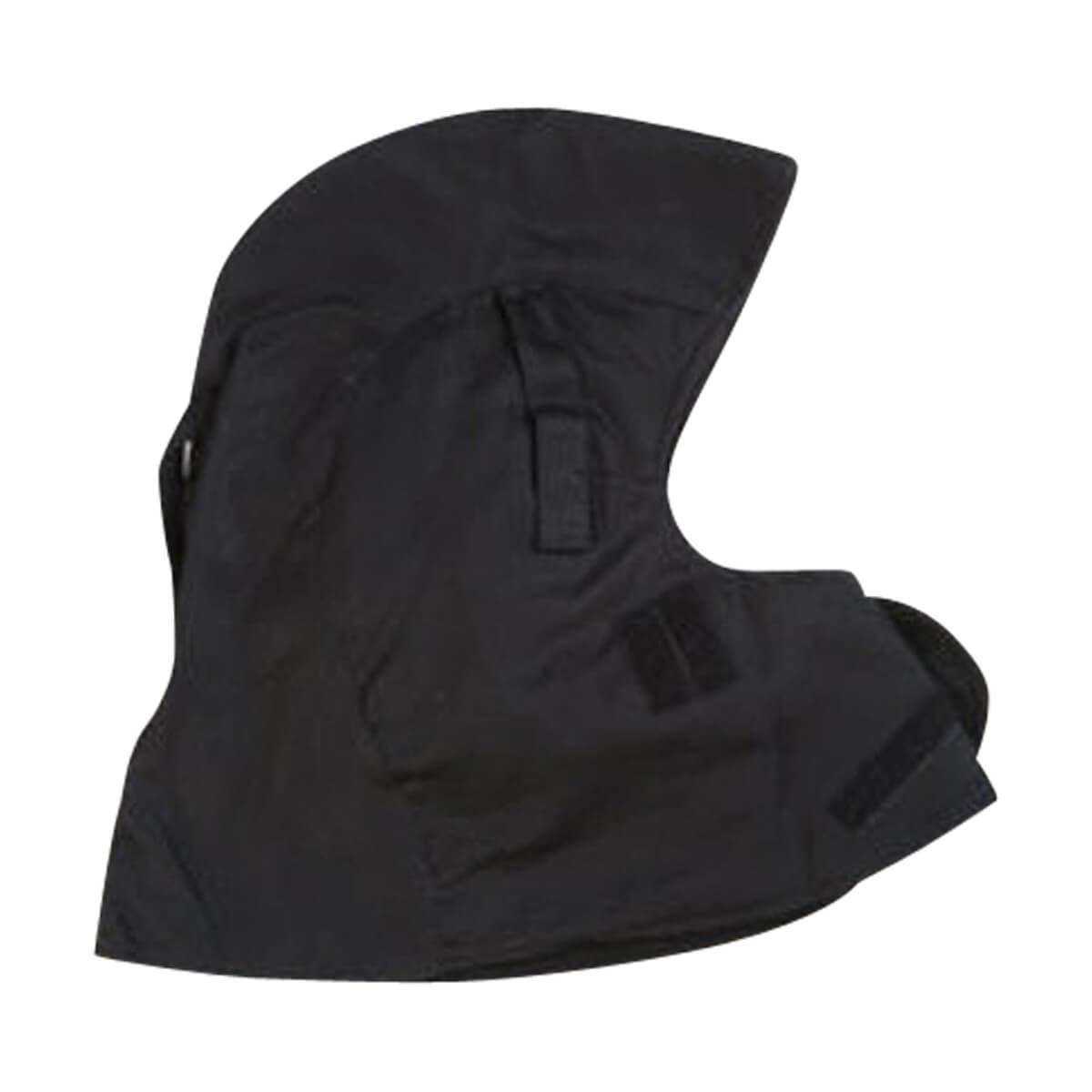 Helmet Liner with Removable Mask