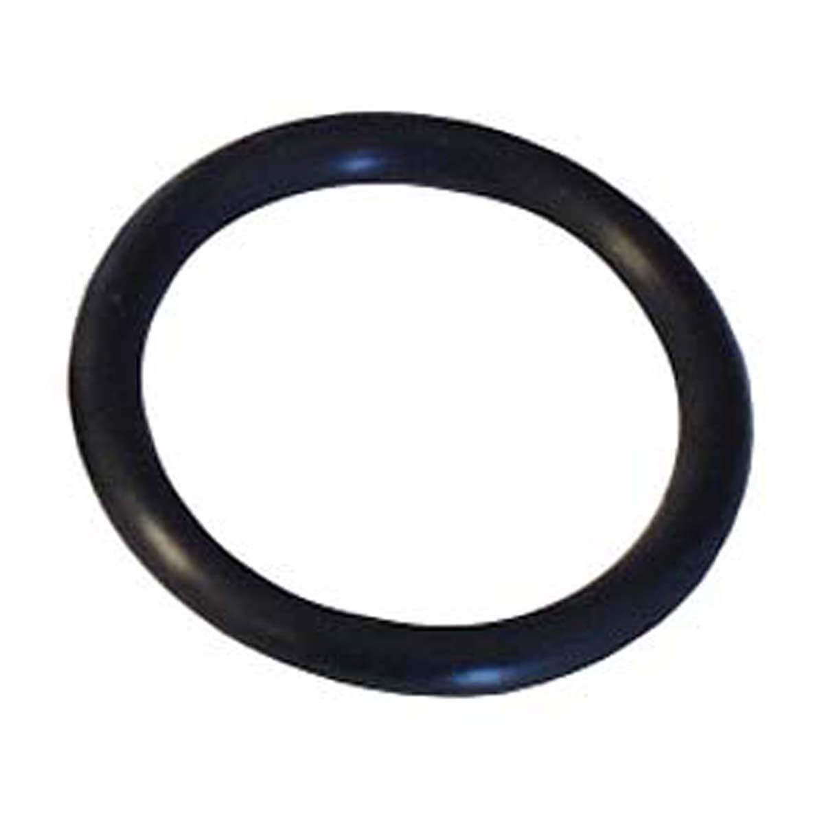 O-Ring 116 - 15/pack