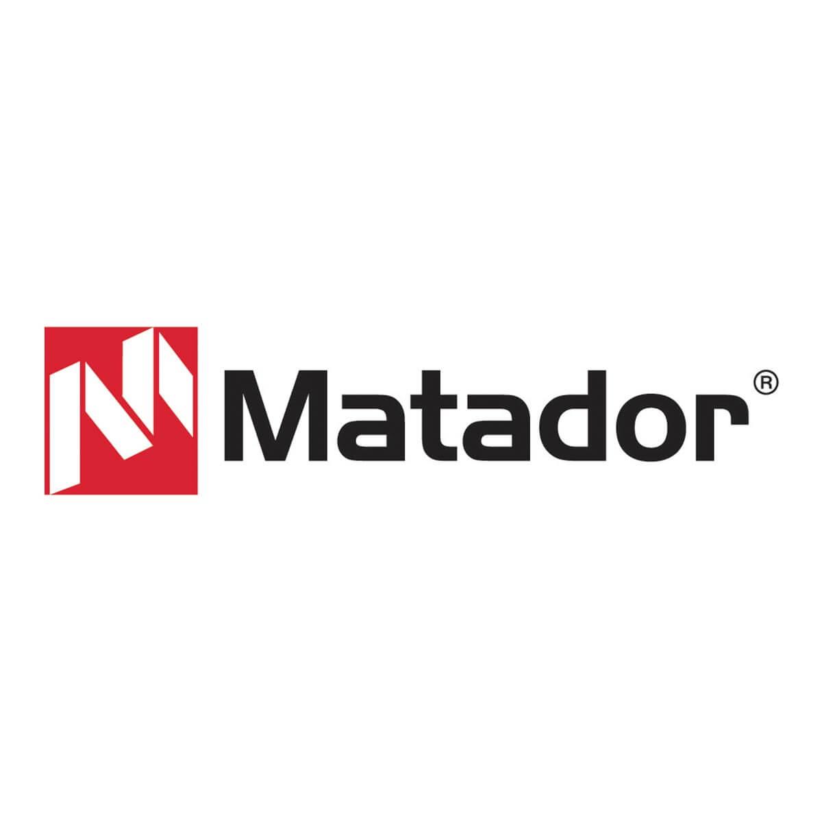 MATADOR 3.78L