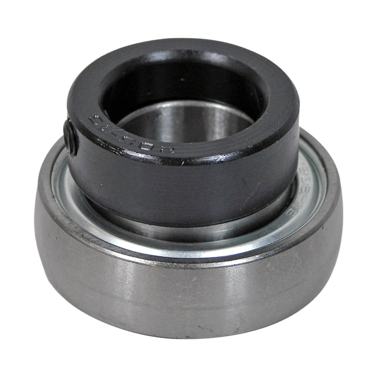 "1"" x 52mm Insert Bearing"