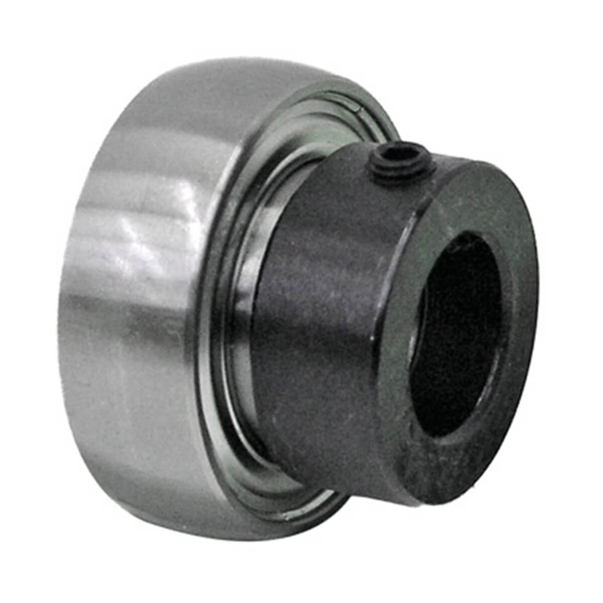 "1-1/4"" x 62mm Insert Bearing"