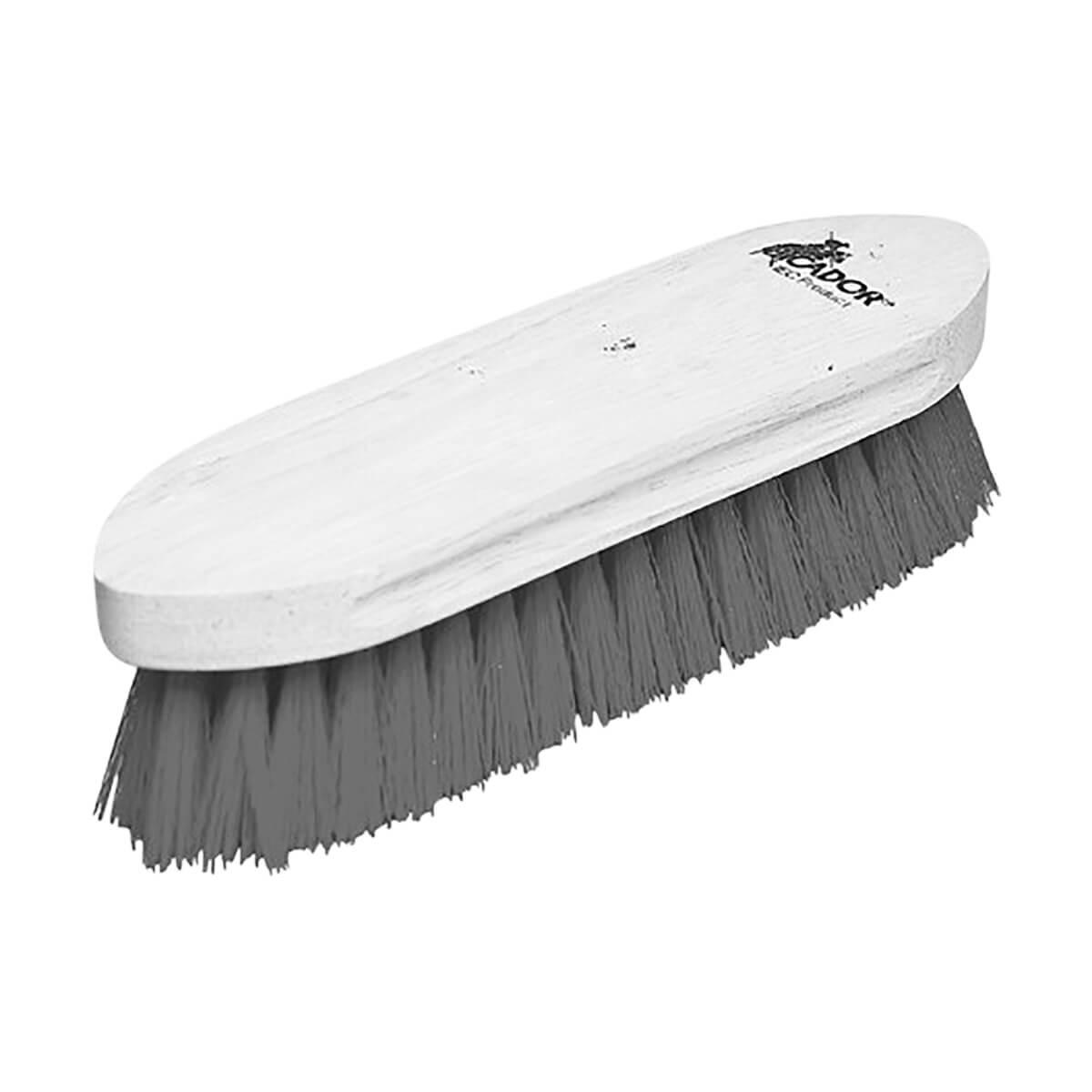 Dandy Brush - Medium Bristle