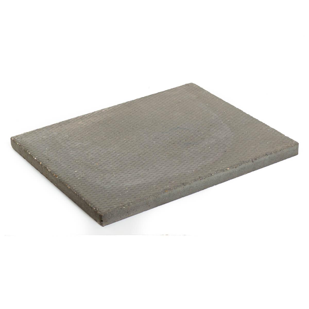 """Sidewalk Slab 24""""x30"""" - Grey"""